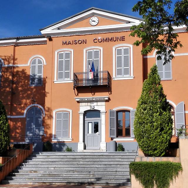 mairiesummer2015
